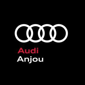 Audi Anjou