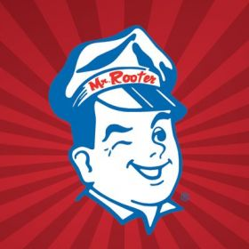 Mr. Rooter Plumbing of Calgary