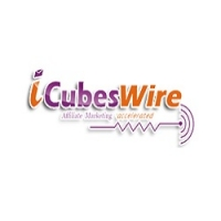 iCubesWire : Best Affiliate Ad Network in India