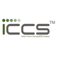 ICCS BPO