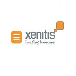 Xenitis Infotech - Largest OEM in India