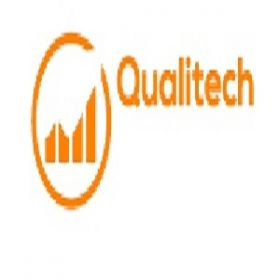 Qualitech Solutions, Inc.