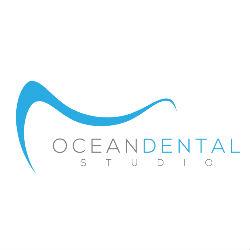 Ocean Dental Studio