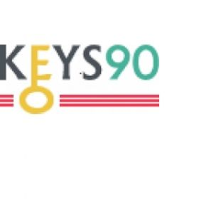 keys90: Property Dealers in Malviya Nagar