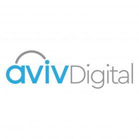 Aviv Digital