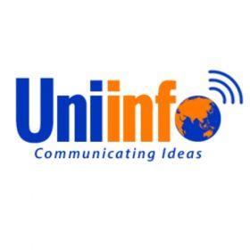 UniInfo Telecom