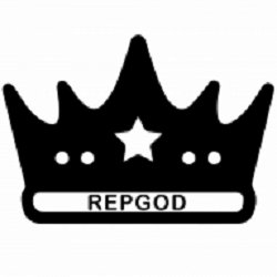 ReplicaGod