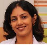 Dr. Rinky Kapoor