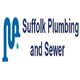 Suffolk County Plumbing and Sewer Rooter