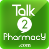 Talk 2 Pharmacy.com