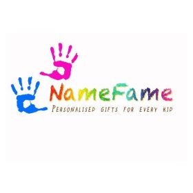 NameFame