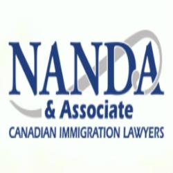 Nanda & Associate Lawyers