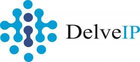 DelveIP