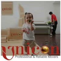 Unicon Packers & Movers