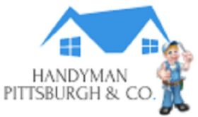 Handyman Pittsburgh & Co.