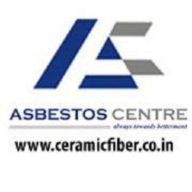 Asbestos Centre