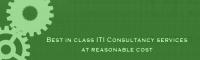 ITI open consultancy services