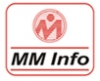 MM Infosystems Pvt. Ltd.
