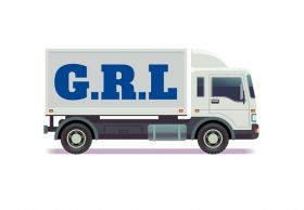 Gurjar Road Lines Pvt. Ltd.