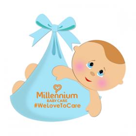 Millennium Baby Care