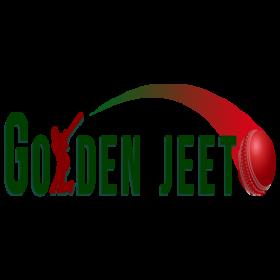 Golden Jeeto
