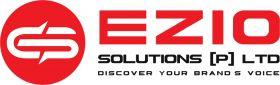 Ezio Solutions Pvt Ltd | Growth Marketing Company