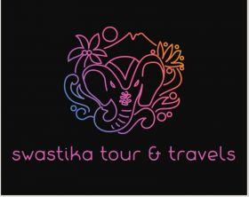 Swastika Tour & Travels