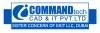 COMMANDtech CAD & IT PVT LTD