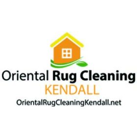 Oriental Rug Cleaning Kendall