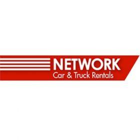 Network Car & Truck Rentals