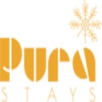 Pura Stays