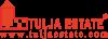 Tulja Estate Pvt. Ltd.