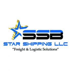 SSB Star Shipping LLC