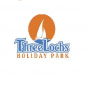 Threelochs Holiday Park