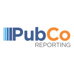 PubCo Reporting Solutions, Inc.