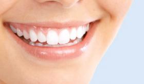 Zahnarzt, Zahnklinik, Dentist, Dental Clinic