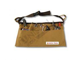 unison tool bags