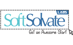 SoftSolvate Labs
