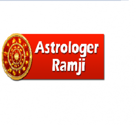 ASTROLOGER & PSYCHIC READING