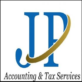 JP'S ACCOUNTING & TAX SERVICES