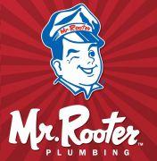 Mr. Rooter Plumbing of Toronto ON