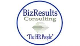 BizResults Consulting Inc.