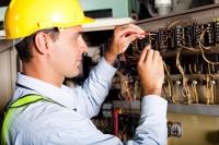Jaguar Electrical Services