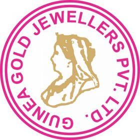 Guinea Gold Jewellers Pvt.ltd