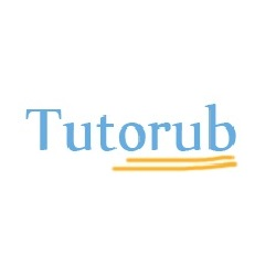 Tutorub - Home Tutors in Delhi