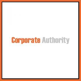 Corporate Authority
