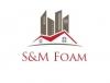 S & M Foam