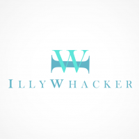 Illywhacker Technologies