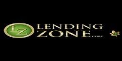 Lending Zone