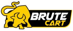 Brutecart
